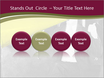 0000072400 PowerPoint Template - Slide 76