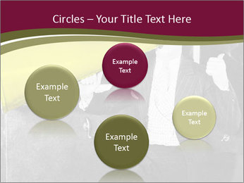 0000072400 PowerPoint Templates - Slide 77