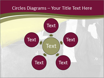 0000072400 PowerPoint Templates - Slide 78