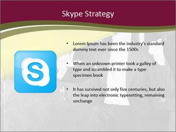 0000072400 PowerPoint Template - Slide 8