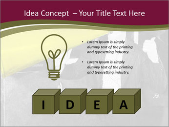 0000072400 PowerPoint Template - Slide 80
