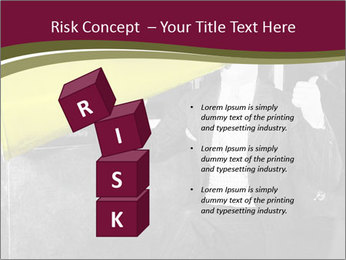 0000072400 PowerPoint Templates - Slide 81