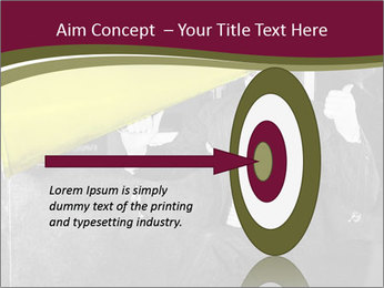 0000072400 PowerPoint Templates - Slide 83