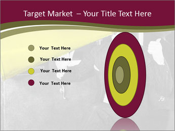 0000072400 PowerPoint Templates - Slide 84