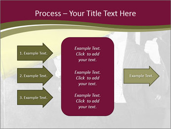 0000072400 PowerPoint Templates - Slide 85