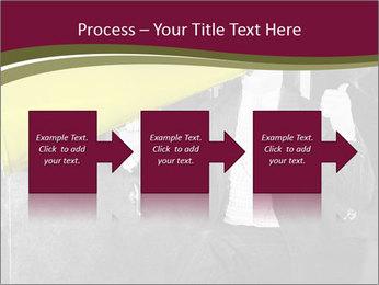 0000072400 PowerPoint Template - Slide 88