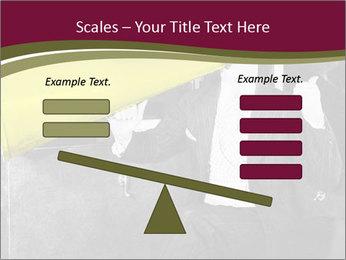 0000072400 PowerPoint Template - Slide 89