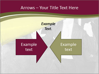 0000072400 PowerPoint Templates - Slide 90