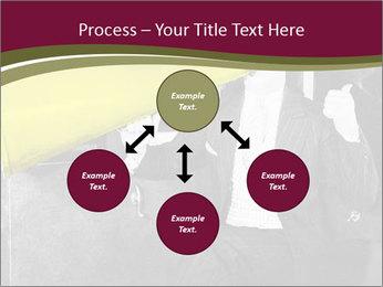 0000072400 PowerPoint Template - Slide 91
