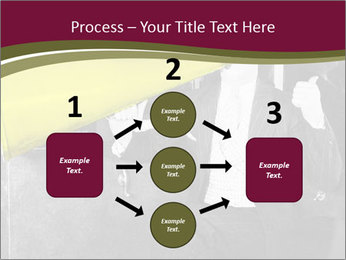 0000072400 PowerPoint Templates - Slide 92
