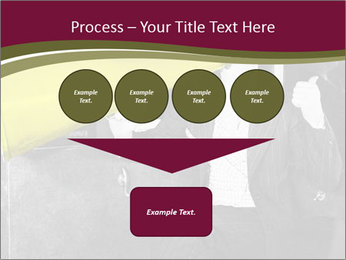 0000072400 PowerPoint Templates - Slide 93