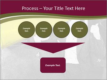 0000072400 PowerPoint Template - Slide 93