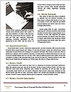 0000072400 Word Templates - Page 4