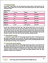 0000072400 Word Template - Page 9