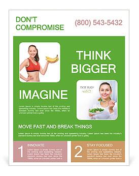 0000072401 Flyer Templates