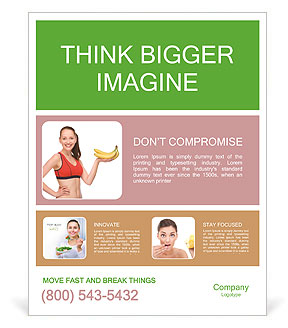 0000072401 Poster Templates