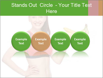 0000072401 PowerPoint Templates - Slide 76