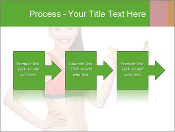 0000072401 PowerPoint Templates - Slide 88