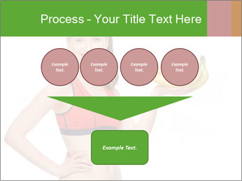 0000072401 PowerPoint Templates - Slide 93