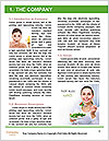 0000072401 Word Template - Page 3