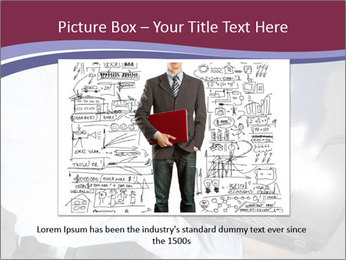 0000072402 PowerPoint Templates - Slide 15