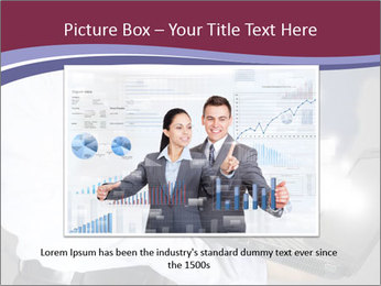 0000072402 PowerPoint Templates - Slide 16
