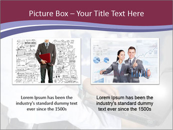 0000072402 PowerPoint Templates - Slide 18