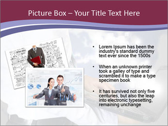 0000072402 PowerPoint Templates - Slide 20