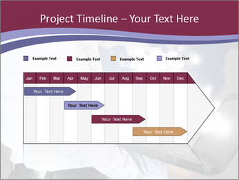 0000072402 PowerPoint Templates - Slide 25