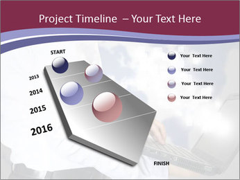 0000072402 PowerPoint Templates - Slide 26