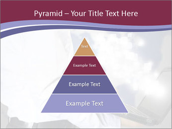0000072402 PowerPoint Templates - Slide 30