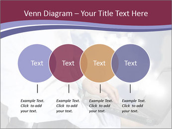 0000072402 PowerPoint Templates - Slide 32