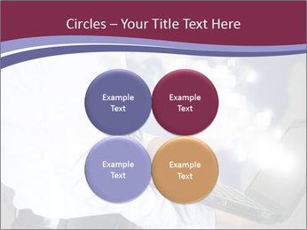 0000072402 PowerPoint Templates - Slide 38