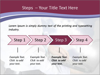 0000072402 PowerPoint Templates - Slide 4