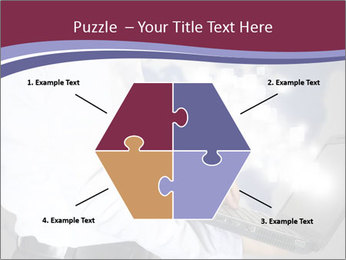 0000072402 PowerPoint Templates - Slide 40