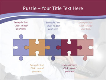 0000072402 PowerPoint Templates - Slide 41