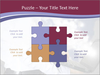 0000072402 PowerPoint Templates - Slide 43