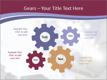0000072402 PowerPoint Templates - Slide 47