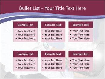 0000072402 PowerPoint Templates - Slide 56