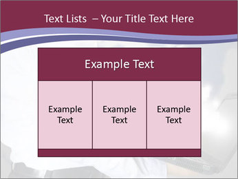 0000072402 PowerPoint Templates - Slide 59