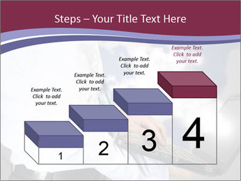 0000072402 PowerPoint Templates - Slide 64
