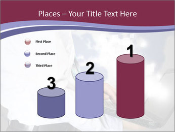 0000072402 PowerPoint Templates - Slide 65