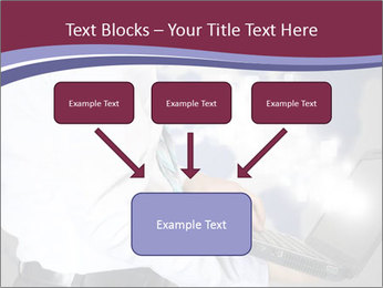 0000072402 PowerPoint Templates - Slide 70