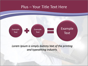 0000072402 PowerPoint Templates - Slide 75