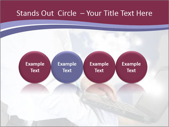 0000072402 PowerPoint Templates - Slide 76
