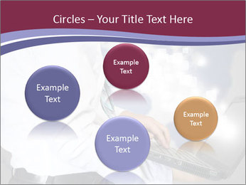0000072402 PowerPoint Templates - Slide 77