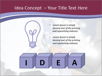 0000072402 PowerPoint Templates - Slide 80