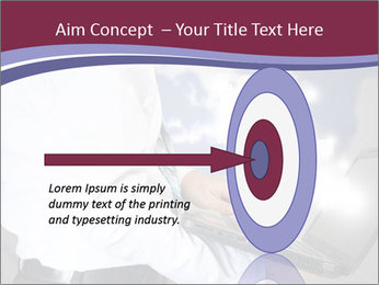 0000072402 PowerPoint Templates - Slide 83