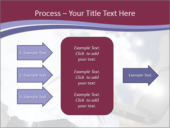 0000072402 PowerPoint Templates - Slide 85
