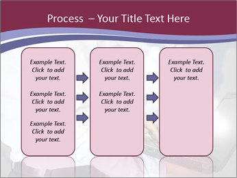 0000072402 PowerPoint Templates - Slide 86